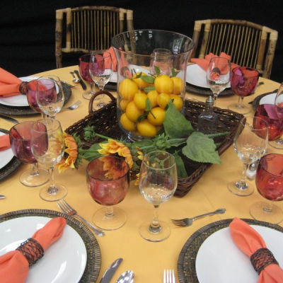 table_setting_ideas_2