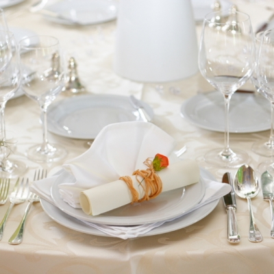 table_setting_ideas_6