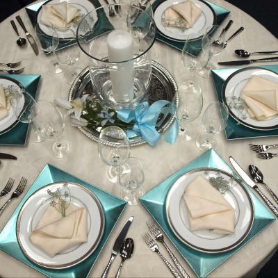 table_setting_ideas_8