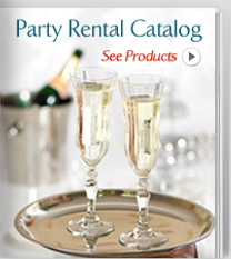party-rental-catalog
