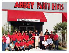 abbey_party_rents_staff