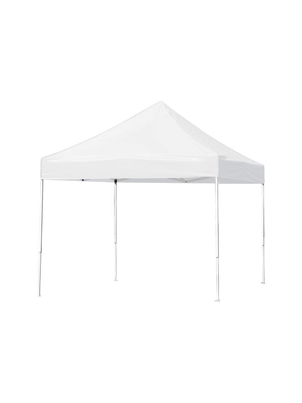 10__X_10__Pop_Up_4cfed884a407a.jpg  sc 1 st  Abbey Party Rentals & 10u0027 X 10u0027 Pop Up Tent | Tents u0026 Umbrellas