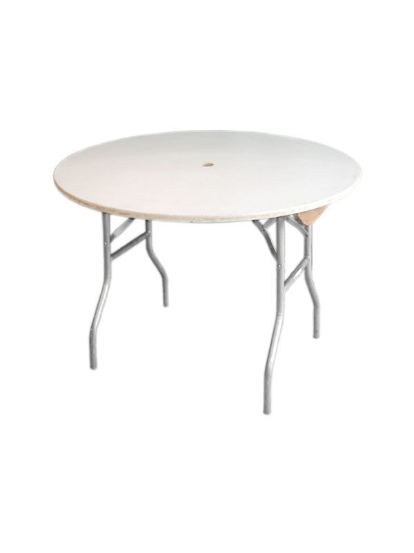 42 39 round table tables for 108 table seats how many