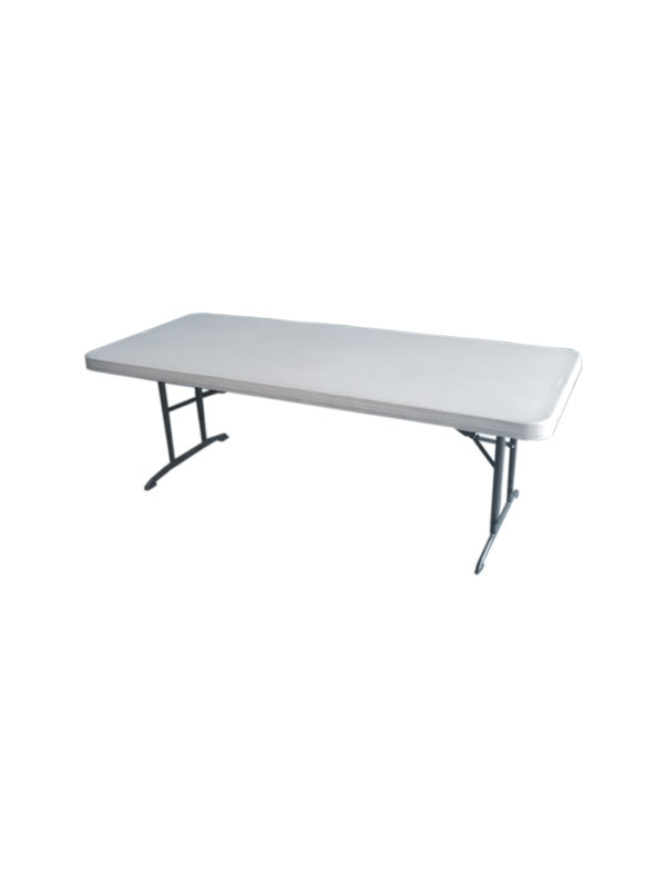 6' childrens table.jpg