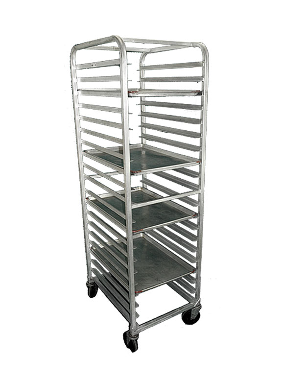 Bakers_Rack_4cdae900e4acd.jpg
