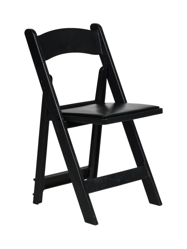 Black_Wood_Chair_4cc1ebdb5e81f.jpg