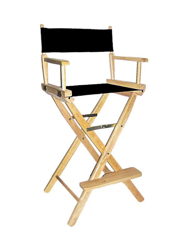 Director_s_Chair_4cb5ef1911d35