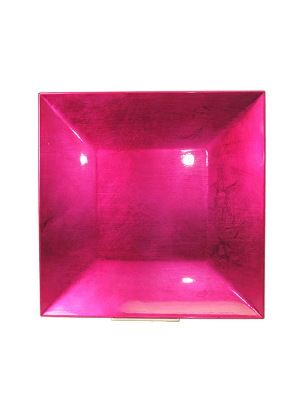 Hot_Pink_Square__4ca27d42e16a8.jpg