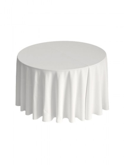 102inch_round_table_linen8