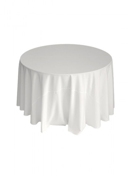 108inch_round_table_linen