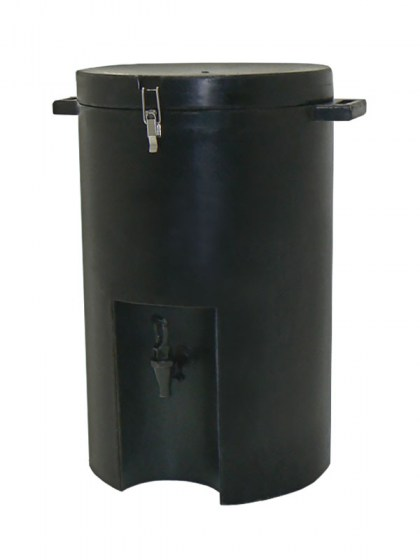 10_gallon_coffee_thermos