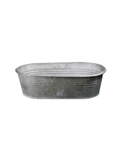 14inch_galvanized_ice_tub7