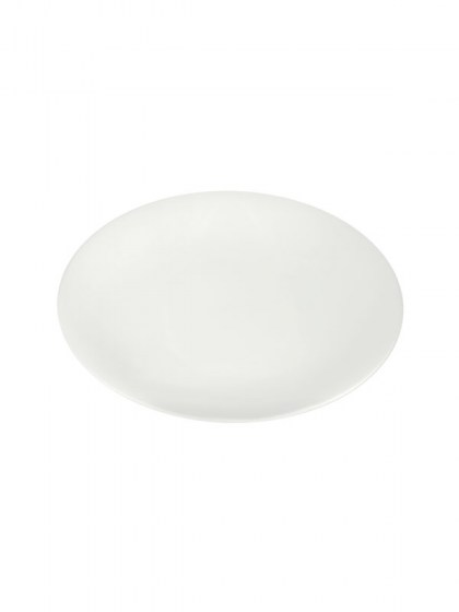 16inch_white_salad_bowl