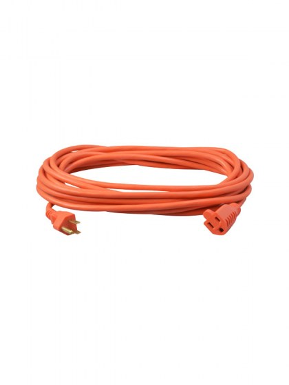 25foot_extension_cord