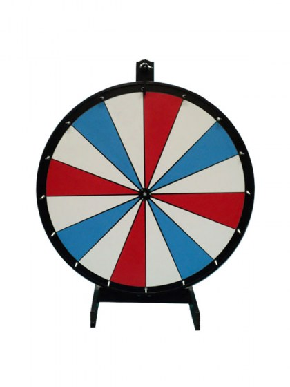 30_red_white_blue_dry_ease_wheel_of_fortune