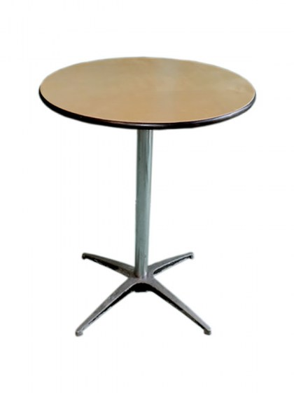 30_round_belly_up_table