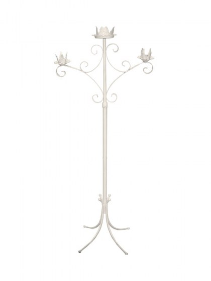 3_branch_white_candelabra