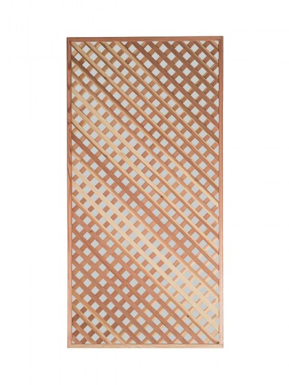 4x8_natural_lattice_panel_with_backing