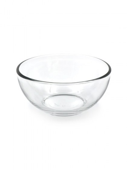 5_75_glass_bowl
