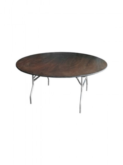 66_round_table
