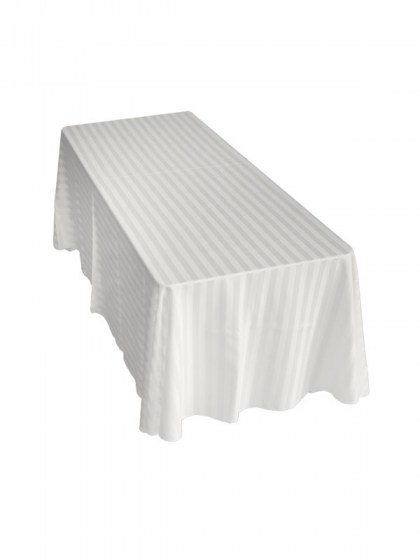 6foot_drape_satin_striped_table_linen