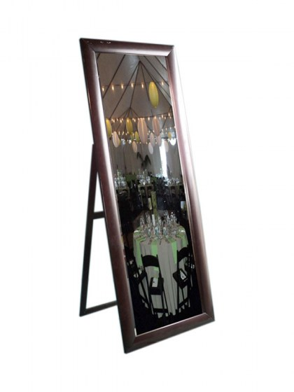 6ft_full_length_mahogany_mirror