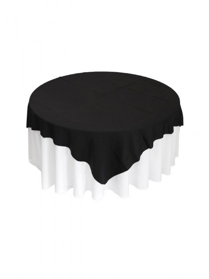 72inch_sqaure_table_linen