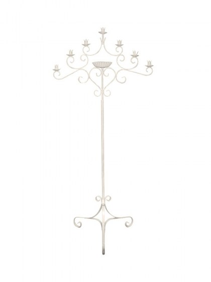 7_branch_white_candelabra