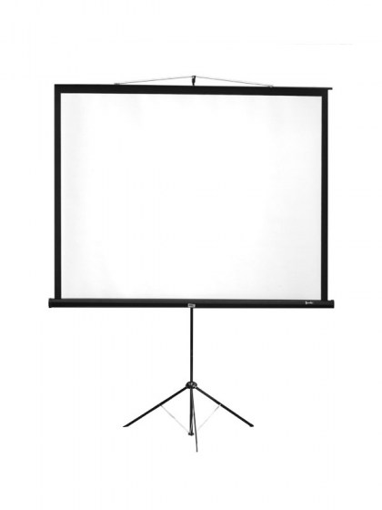 audio visual equipment rentals complement all types of