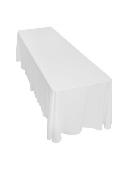 8foot_drape_table_linen7