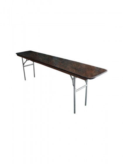 8x16_rectangular_table