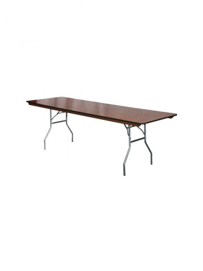 8x30_table