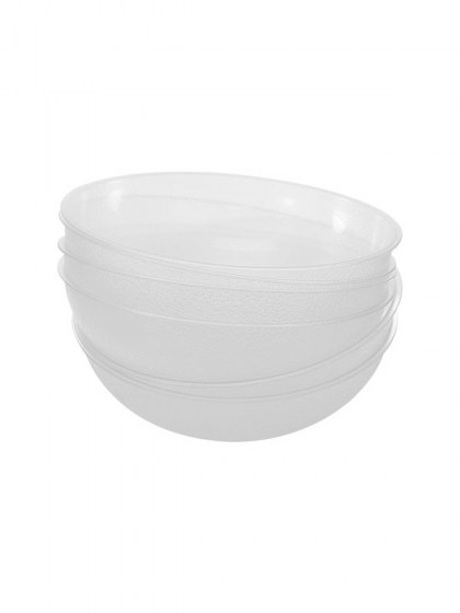 9inch_plastic_pebble_serving_bowl