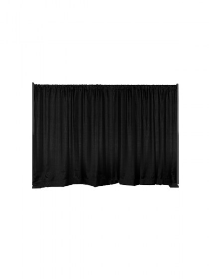 Pipe_Drape_3ft_High
