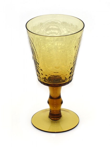 Orange_Glassware_4ddec5ee03a61.jpg