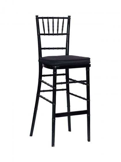 black_chiavari_bar_stool_with_cushion