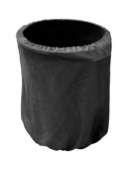black_polyester_trash_can_cover