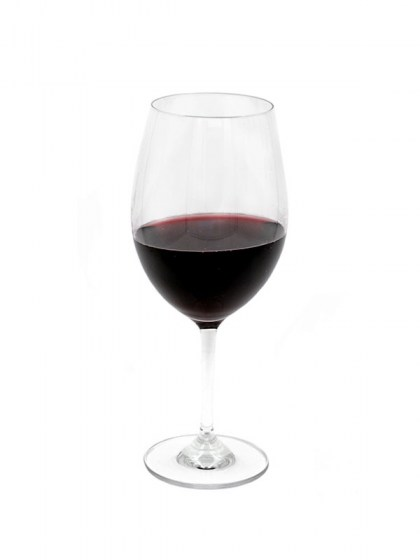 bordeaux_mendicinio_glass_22oz2