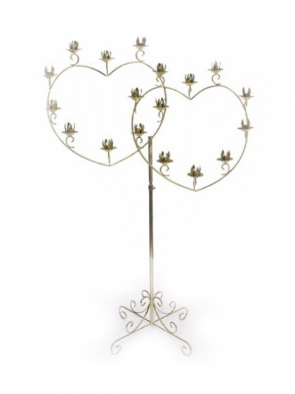 brass_double_heart_candelabra3