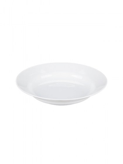 castle_white_china_soup_bowl