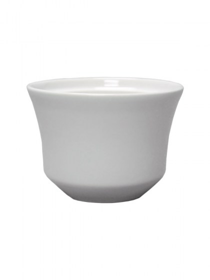 castle_white_sugar_bowl