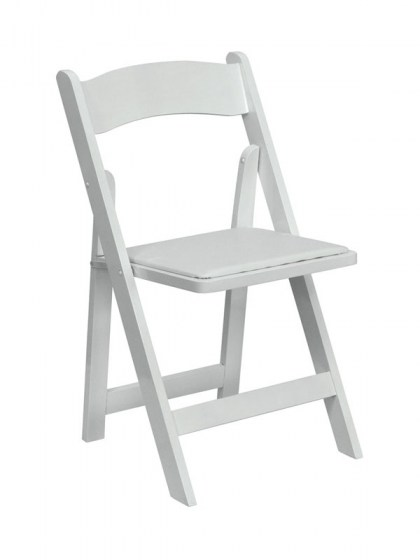 childrens_white_wood_folding_chair