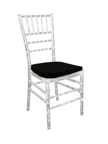 Chair Rentals Are Made Easy Find The Perfect Blend Of