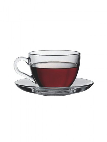 clear_glass_coffee_cup_saucer