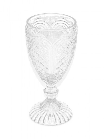 clear_royal_goblet
