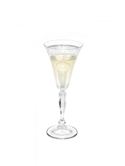 corrine_white_wine_glass_7oz6