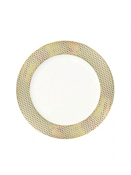 dazzle_dinner_plate8