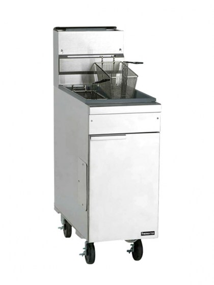 Deep_Fryer_4cb61cdc5cf27.jpg