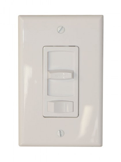 dimmer_switch_6.5_amp