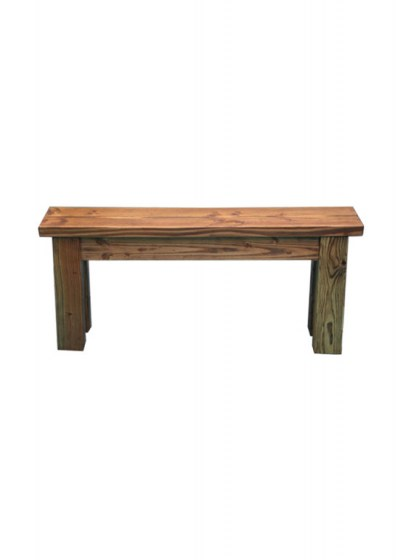 farmhouse_bench_40